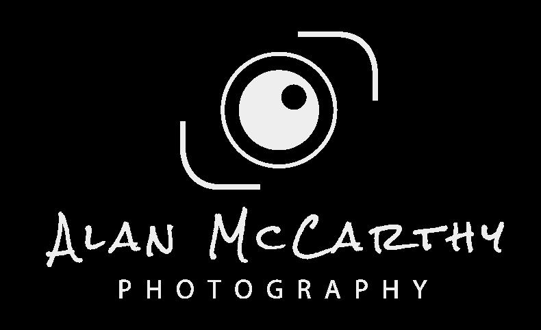 AlanMcPhotography